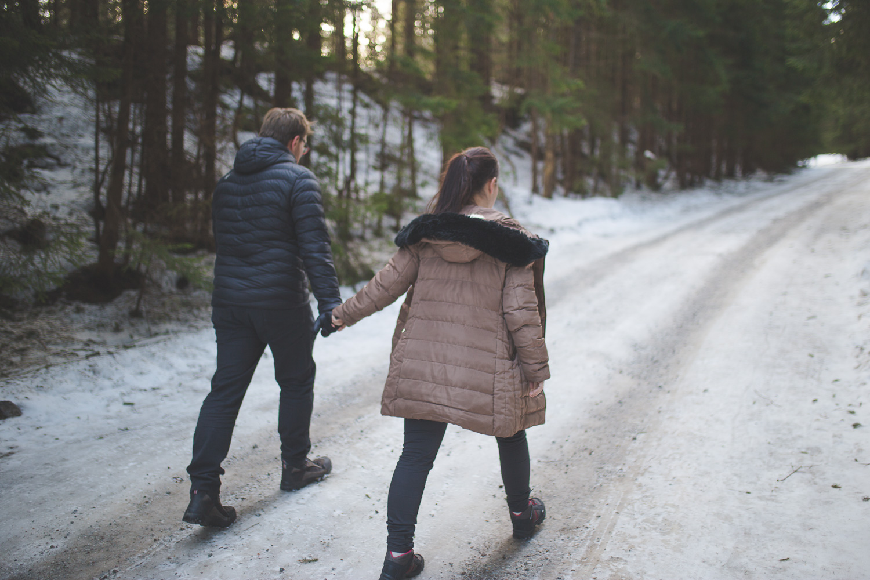 How-to-choose-wedding-photographer-michal-brzegowy-21.jpg