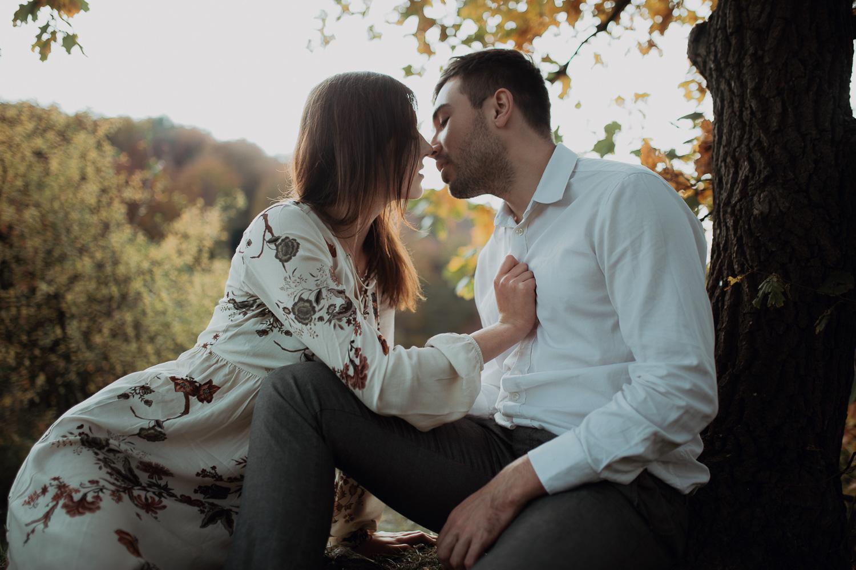 How-to-choose-wedding-photographer-michal-brzegowy-10.jpg
