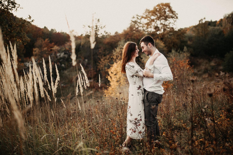 How-to-choose-wedding-photographer-michal-brzegowy-32.jpg