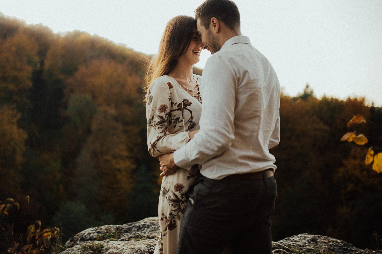 Destination-Wedding-Photographer-couple-in-forest-4.jpg