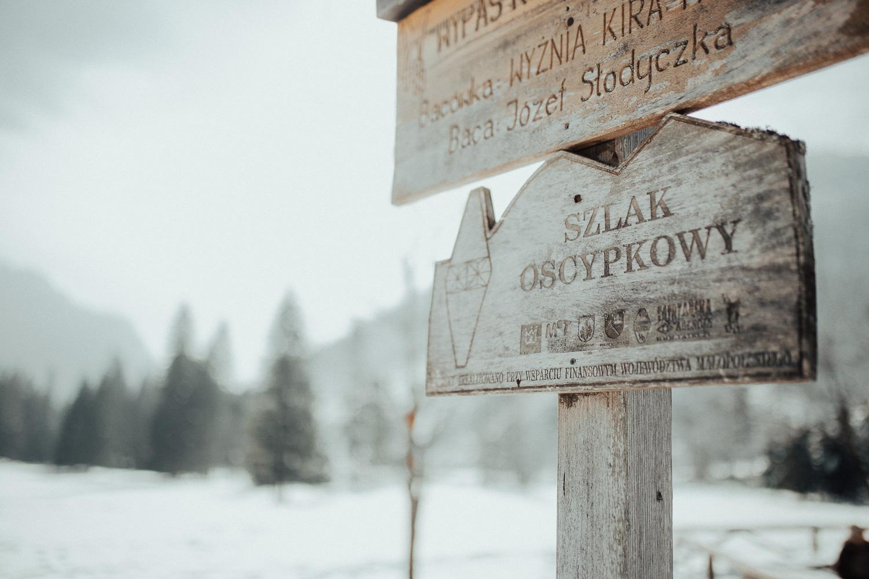 Destination-Wedding-Photographer-couple-in-mountains-1-12.jpg