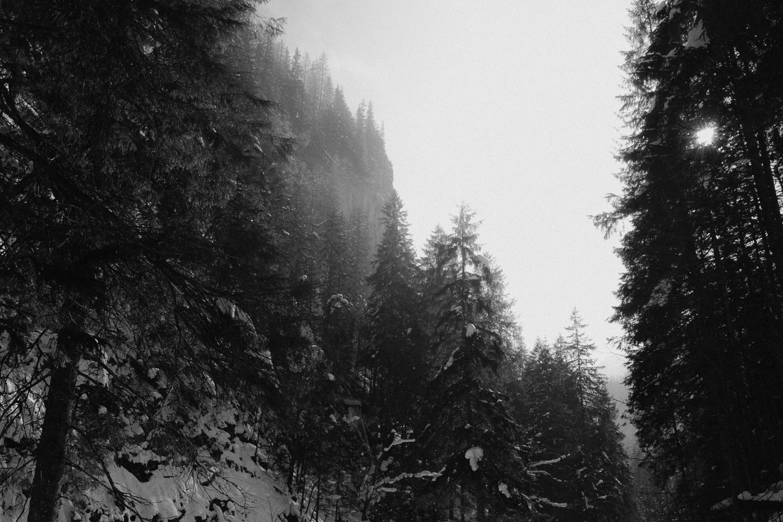Destination-Wedding-Photographer-couple-in-mountains-1-22.jpg