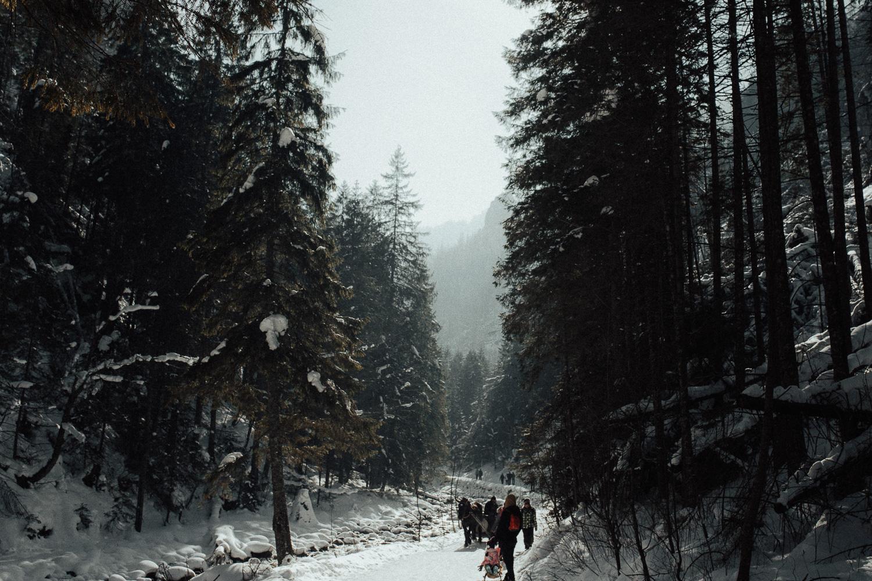 Destination-Wedding-Photographer-couple-in-mountains-1-23.jpg