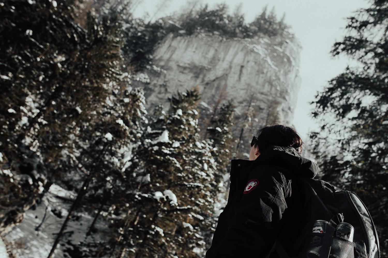 Destination-Wedding-Photographer-couple-in-mountains-1-24.jpg