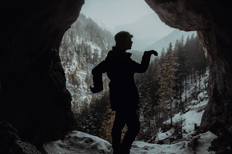 Destination-Wedding-Photographer-couple-in-mountains-1-34.jpg