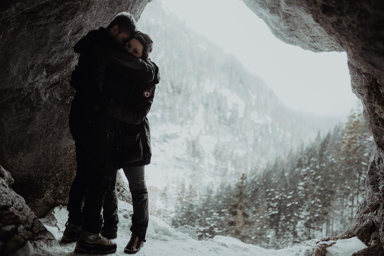 Destination-Wedding-Photographer-couple-in-mountains-1-35.jpg