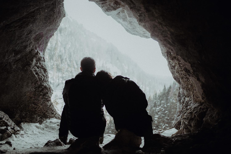Destination-Wedding-Photographer-couple-in-mountains-1-36.jpg