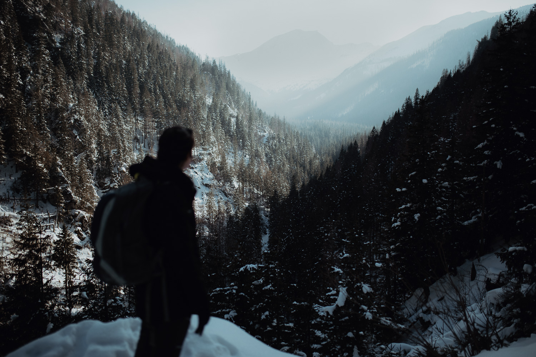 Destination-Wedding-Photographer-couple-in-mountains-1-39.jpg