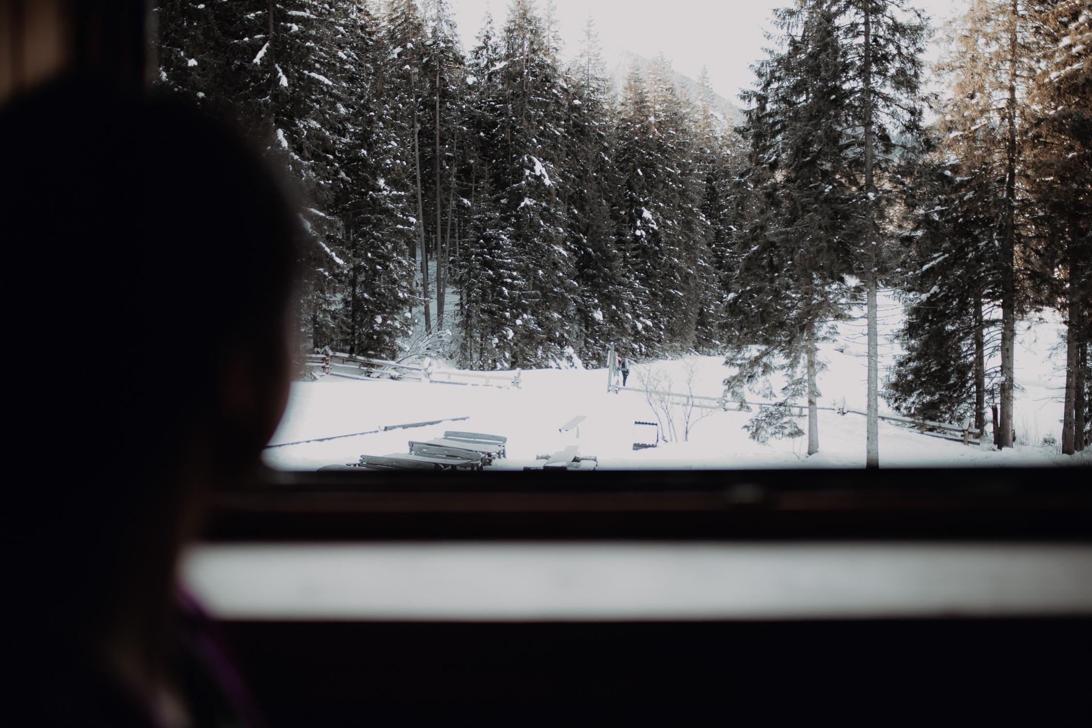 Destination-Wedding-Photographer-couple-in-mountains-1-46.jpg