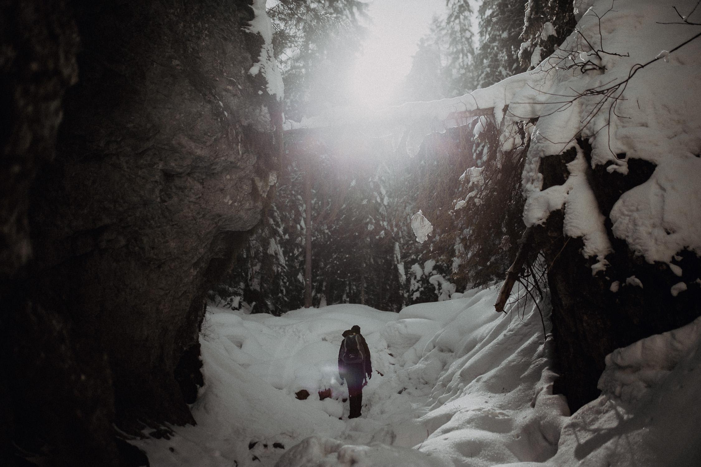 Destination-Wedding-Photographer-couple-in-mountains-1-55.jpg