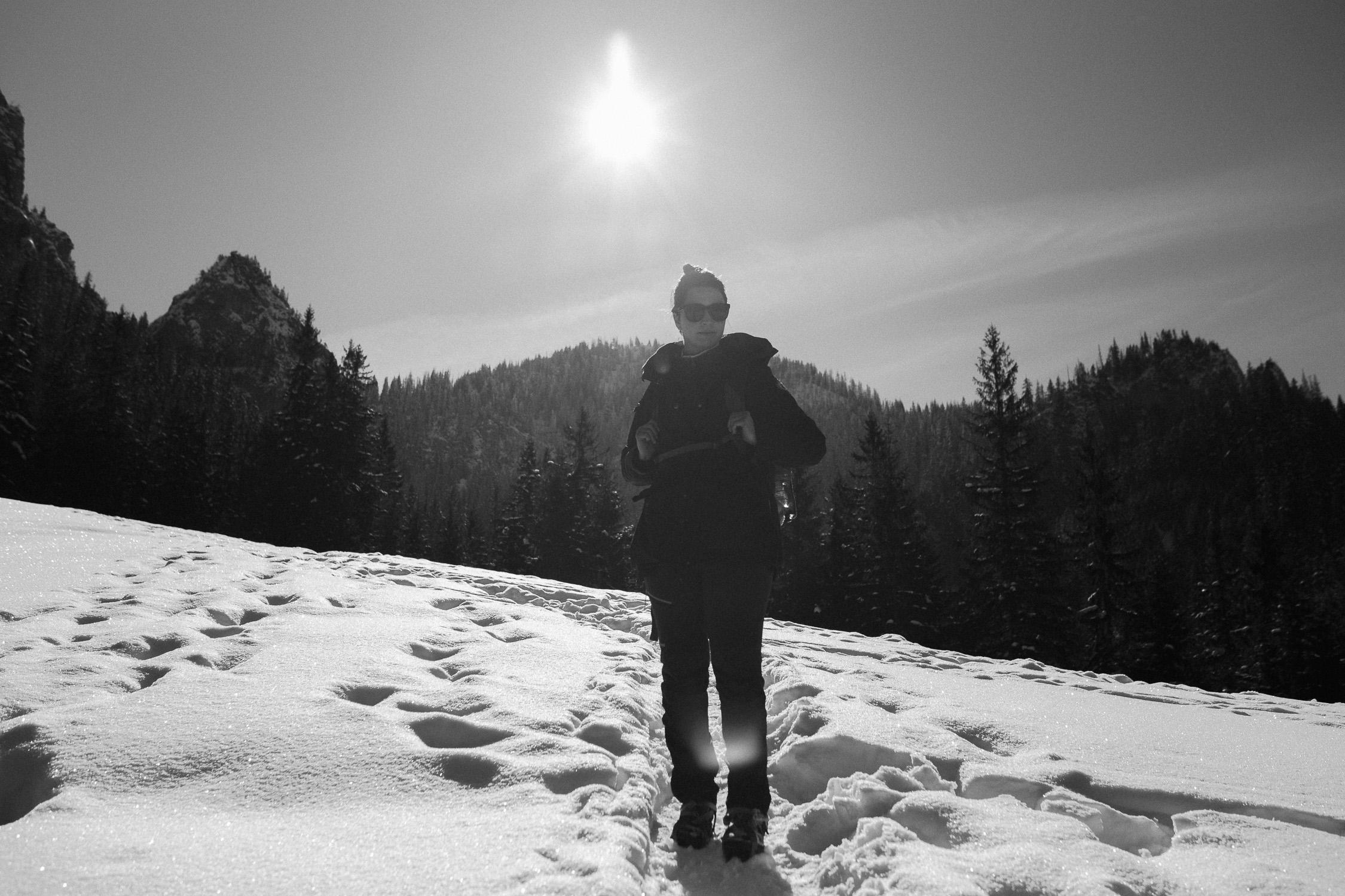 Destination-Wedding-Photographer-couple-in-mountains-1-61.jpg