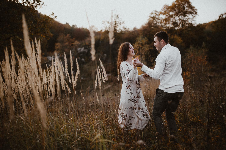 Couple-engagement-photoshoot-dancing.jpg