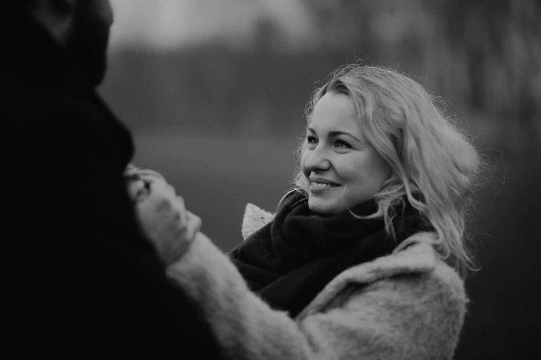 Destination-Wedding-Photographer-Michal-Brzegowy-24.jpg