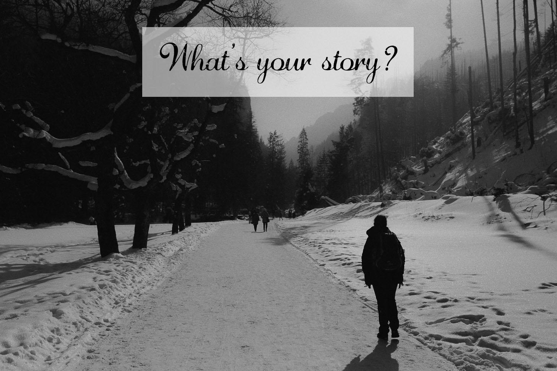 Storytelling-for-photographers-3.jpg
