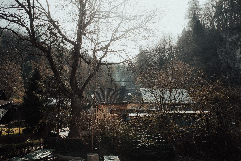 Sesja-narzeczenska-w-ojcowskim-parku-narodowym-2.jpg