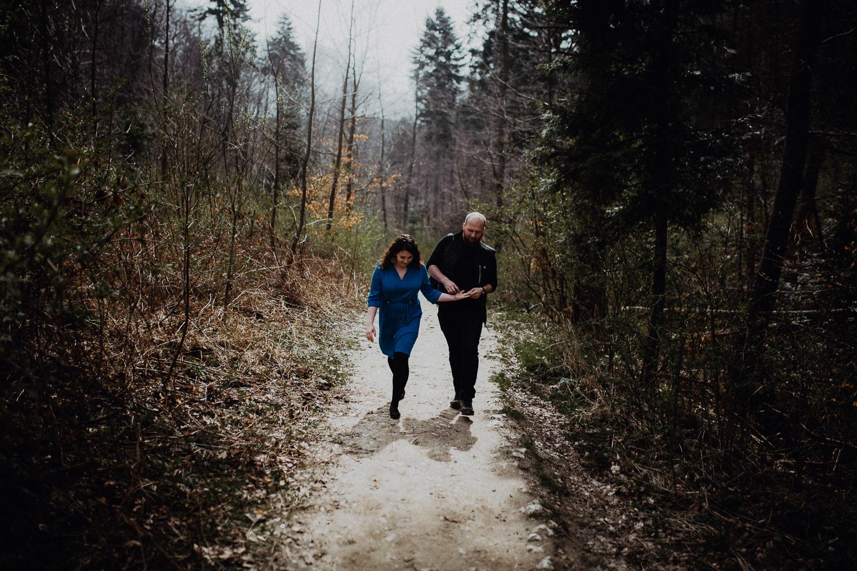 Sesja-narzeczenska-w-ojcowskim-parku-narodowym-27.jpg