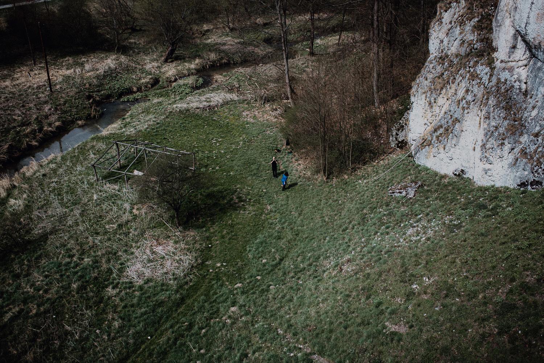 Sesja-narzeczenska-w-ojcowskim-parku-narodowym-49.jpg