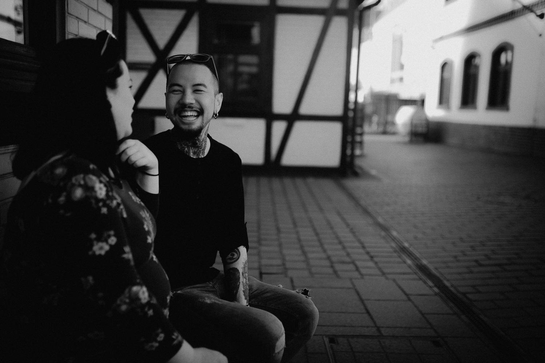 Engagement-tattoo-Thai-Norway-couple-16.jpg