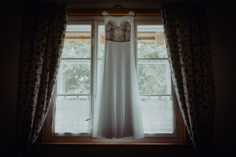 boho-wedding-tokarnia-rustykalny-slub-plenerowy-17.jpg