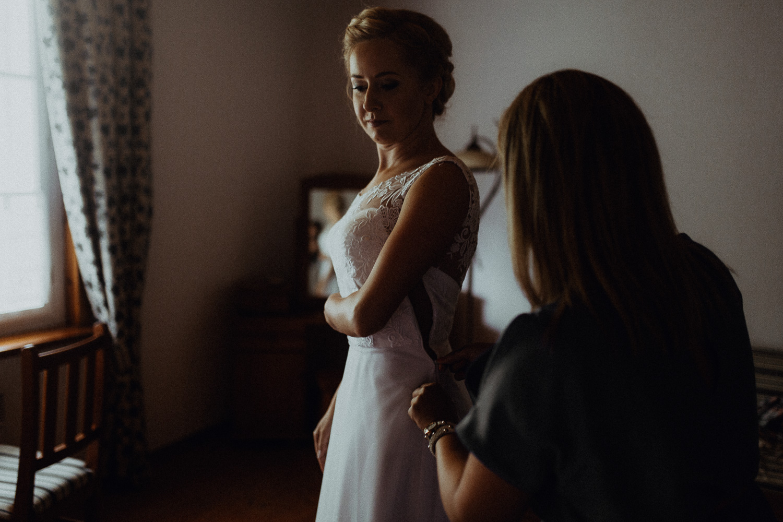 boho-wedding-tokarnia-rustykalny-slub-plenerowy-20.jpg