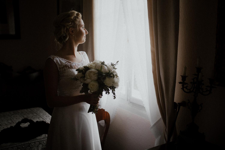 boho-wedding-tokarnia-rustykalny-slub-plenerowy-24.jpg