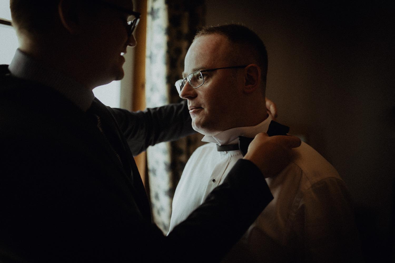 boho-wedding-tokarnia-rustykalny-slub-plenerowy-33.jpg