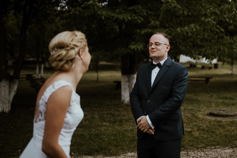 boho-wedding-tokarnia-rustykalny-slub-plenerowy-44.jpg