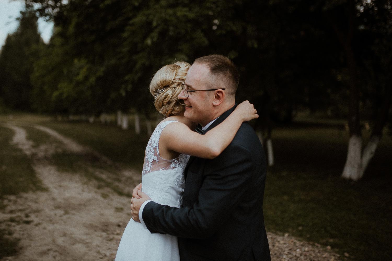 boho-wedding-tokarnia-rustykalny-slub-plenerowy-46.jpg