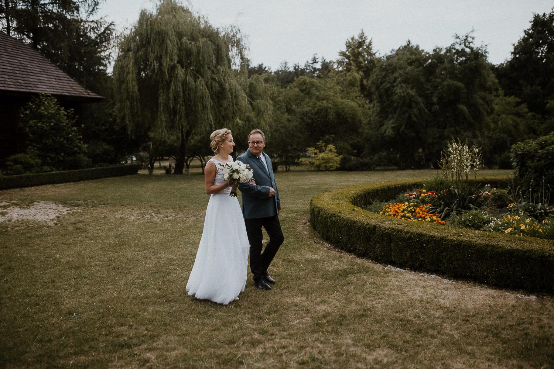 boho-wedding-tokarnia-rustykalny-slub-plenerowy-62.jpg