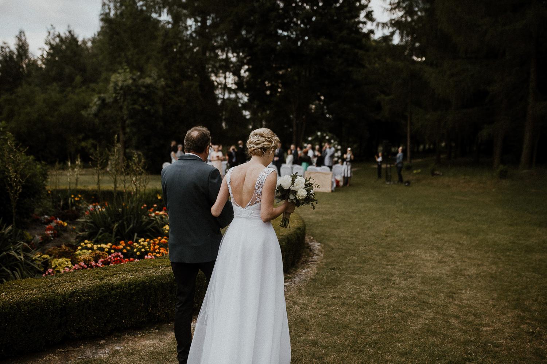 boho-wedding-tokarnia-rustykalny-slub-plenerowy-63.jpg