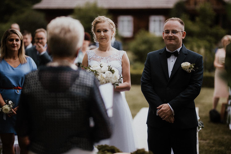 boho-wedding-tokarnia-rustykalny-slub-plenerowy-68.jpg
