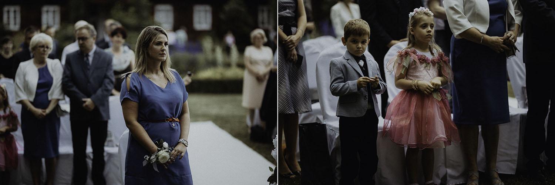boho-wedding-tokarnia-rustykalny-slub-plenerowy-70.jpg