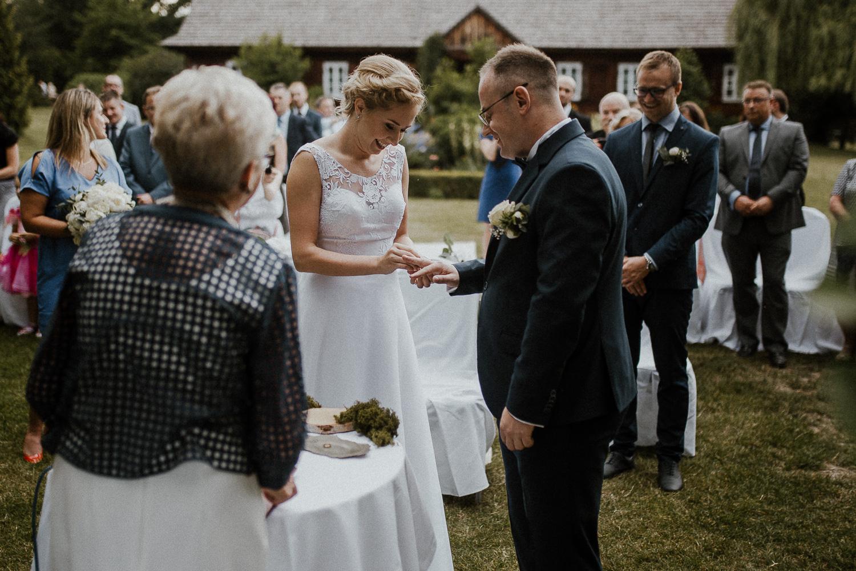 boho-wedding-tokarnia-rustykalny-slub-plenerowy-79.jpg
