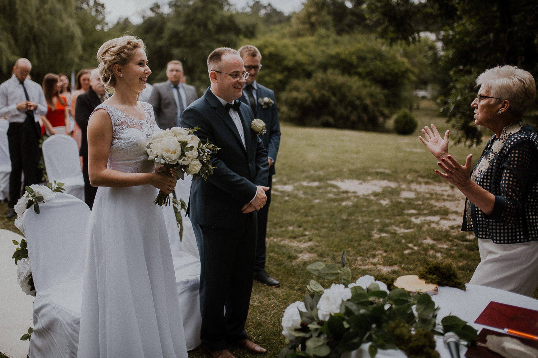 boho-wedding-tokarnia-rustykalny-slub-plenerowy-84.jpg