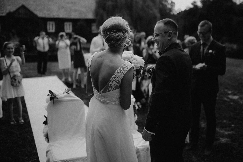 boho-wedding-tokarnia-rustykalny-slub-plenerowy-86.jpg