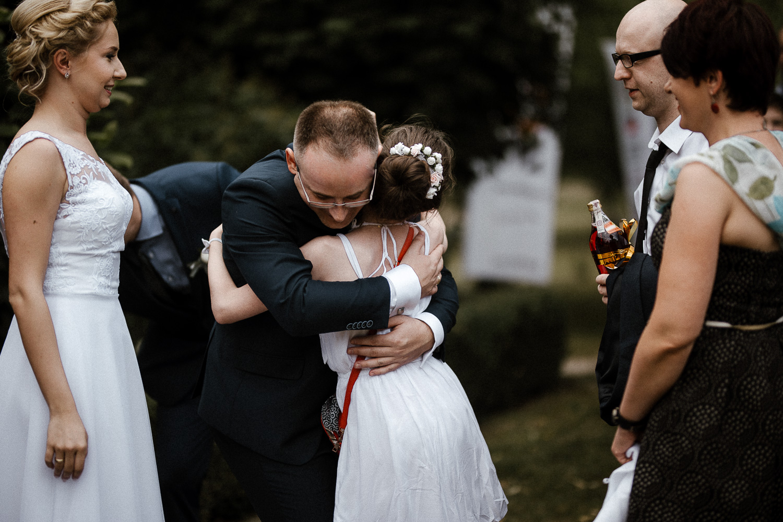 boho-wedding-tokarnia-rustykalny-slub-plenerowy-90.jpg