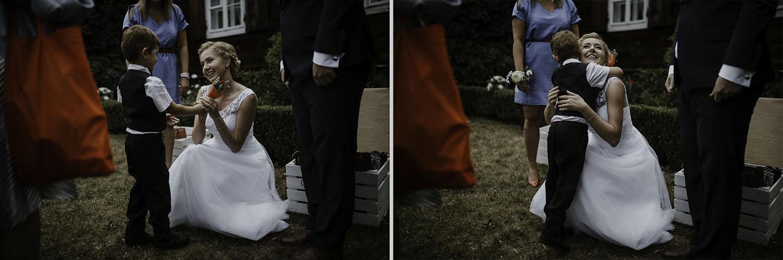 boho-wedding-tokarnia-rustykalny-slub-plenerowy-93.jpg