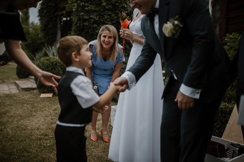 boho-wedding-tokarnia-rustykalny-slub-plenerowy-94.jpg