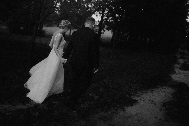 boho-wedding-tokarnia-rustykalny-slub-plenerowy-105.jpg