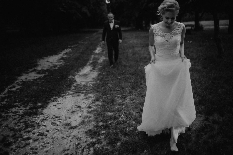 boho-wedding-tokarnia-rustykalny-slub-plenerowy-106.jpg