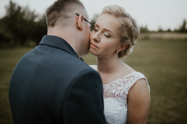 boho-wedding-tokarnia-rustykalny-slub-plenerowy-110.jpg
