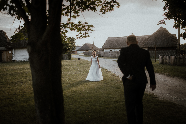 boho-wedding-tokarnia-rustykalny-slub-plenerowy-116.jpg