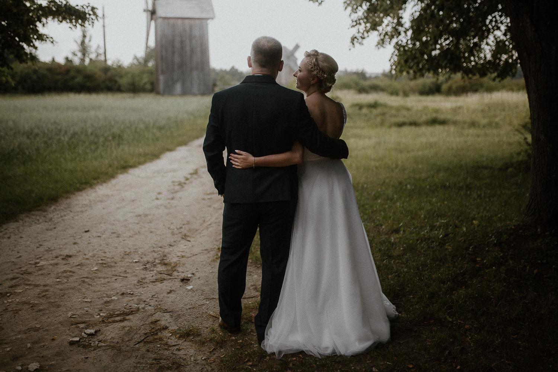 boho-wedding-tokarnia-rustykalny-slub-plenerowy-118.jpg