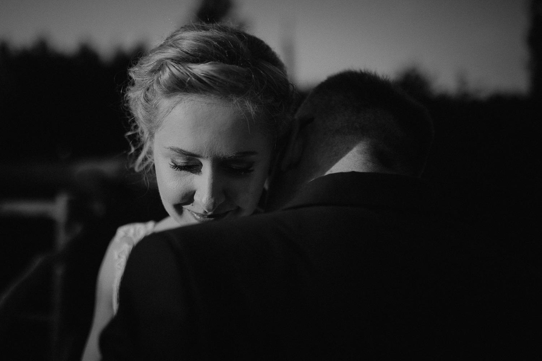 boho-wedding-tokarnia-rustykalny-slub-plenerowy-125.jpg