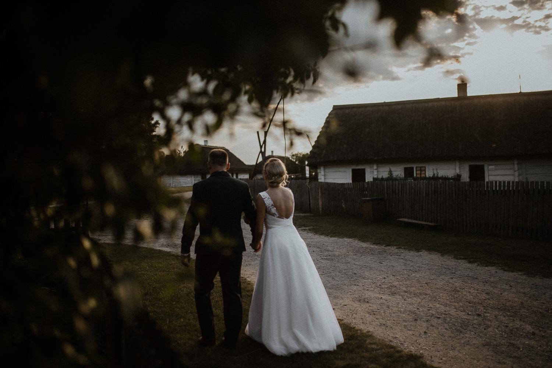 boho-wedding-tokarnia-rustykalny-slub-plenerowy-127.jpg