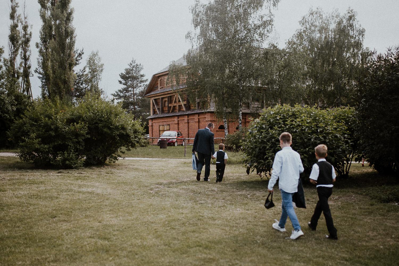 boho-wedding-tokarnia-rustykalny-slub-plenerowy-131.jpg