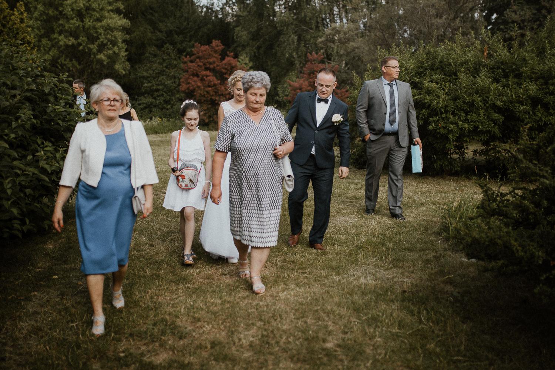 boho-wedding-tokarnia-rustykalny-slub-plenerowy-132.jpg