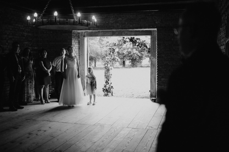 boho-wedding-tokarnia-rustykalny-slub-plenerowy-137.jpg