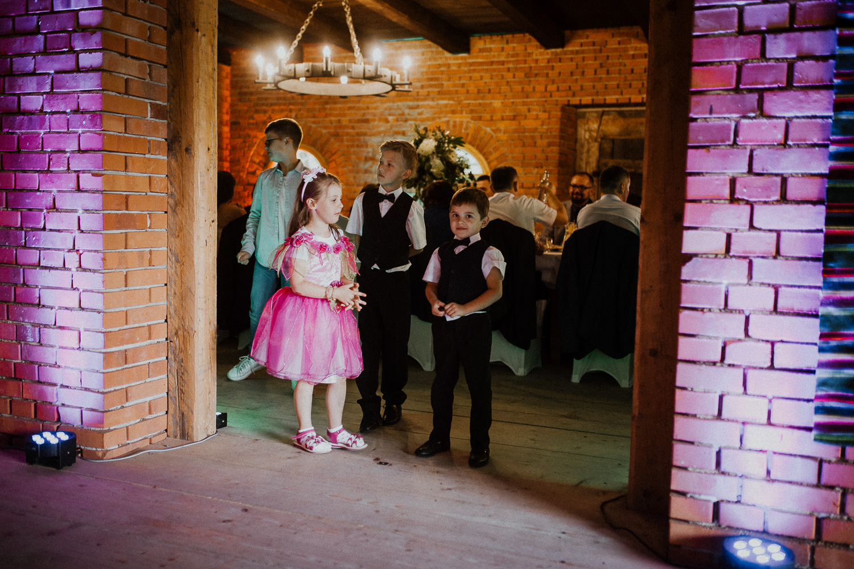 boho-wedding-tokarnia-rustykalny-slub-plenerowy-140.jpg