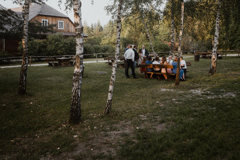 boho-wedding-tokarnia-rustykalny-slub-plenerowy-149.jpg